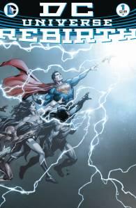 DC-rebirth-1