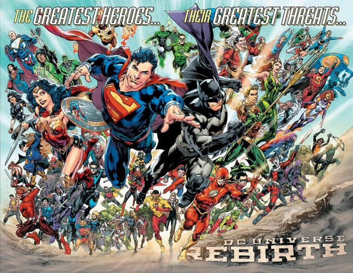 DC-Rebirth-Splash