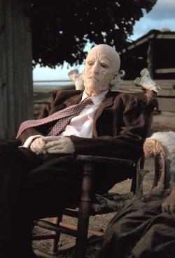 John-Dugan-As-Grandpa-In-The-Original-Texas-Chainsaw-Massacre