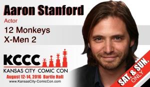 KCCC_Aaron-Stanford