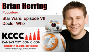 KCCC_Brian-Herring