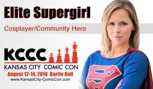 KCCC_Elite-Supergirl