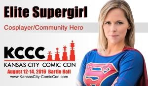 KCCC_Elite-Supergirl