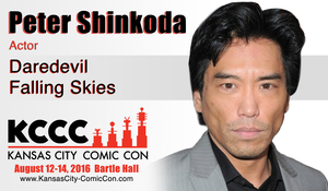 KCCC_Peter-Shinkoda