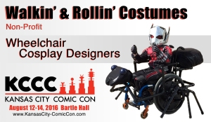 KCCC_Walkin-&-Rollin-Costumes