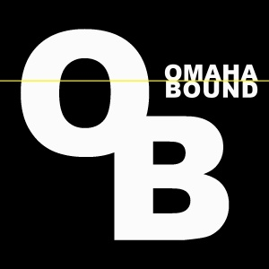 omahabound