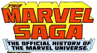 marvel-saga-logo