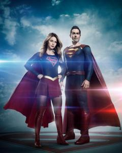 melissa-benoist-supergirl-tyler-hoechlin-superman