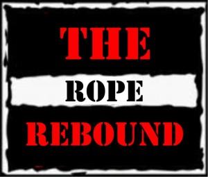 rope-rebound