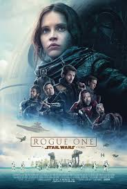 rogue1poster