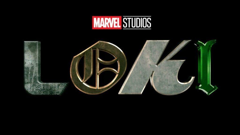 loki-logo-1024x575