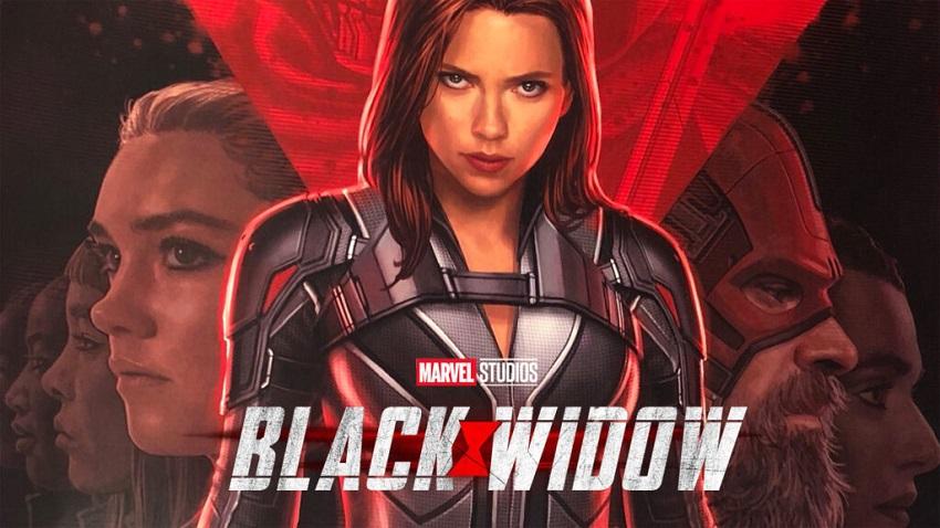 black-widow-movie-2020